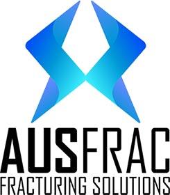 AusFrac